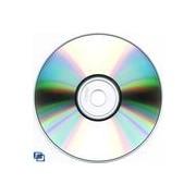 DVD-R 4.7GB/120Min 16x SPACER 50 buc/set, DVDR50