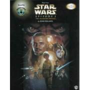 Star Wars Episode I: The Phantom Menace by John Williams