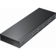 Switch ZyXEL 24 port Gigabit GS2210-24