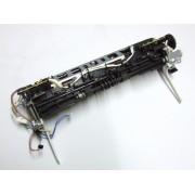 Cuptor / Fuser SH RC1-2065 Canon i-SENSYS FAX-L120