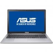 Notebook Asus X550VX-XX015D Intel Core i5-6300HQ Quad Core
