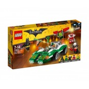 LEGO Batman Movie 70903 - Гатанката – състезание с гатанки