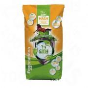 15 kg Eggersmann EMH Mash Paardenvoer