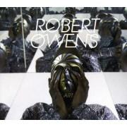 Robert Owens - Art (0673794236223) (2 CD)