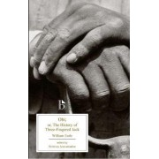 Obi or the History of Threefingered Jack by William Earle