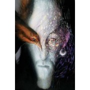 Absolute Sandman HC Vol 01 by Neil Gaiman