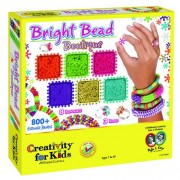 Creativity for Kids - 1077 - Boutique des Perles Brillantes
