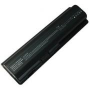 Compatible Laptop Battery 6 cell HP HSTNN-Q34C