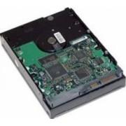 HDD Server HP 250GB 3G SATA 3.5 LFF