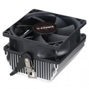 Xilence A110 Quad Core AMD AM2 di raffreddamento per CPU
