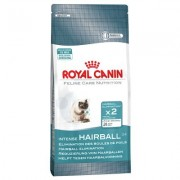 Royal Canin Hairball Care - 400 g