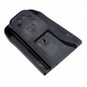 Joby Flash Clip GorillaPod SLR - suport pentru blit