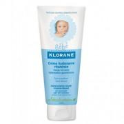 Klorane Creme Hidratante Vitaminado 200 ml