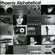 Phoenix - Alphabetical (0724359863528) (1 CD)