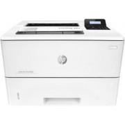 HP Laserjet Pro M501n printer, LAN