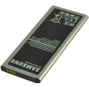 """""""Samsung GH43-04309A Battery, Samsung replacement"""""""
