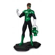 DC Comics - Personaggio di Green Lantern (Lanterna Verde), serie Icons