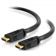 ALOGIC 20m HDMI Cable with Active Booster Male to Male