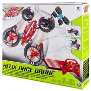 Spin Master 6027618 - Air Hogs - Helix Race Drone