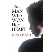 The Man Who Won Her Heart