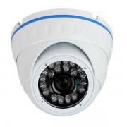 Telecamera Dome 24 led IR - AHD 720P