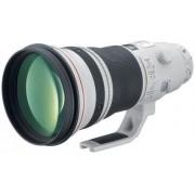 Obiectiv Canon EF 400mm 1:2.8