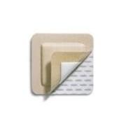 MEPILEX BORDER 17,5 X 17,5 CM 10 db/doboz