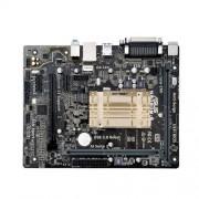 Placa de baza INTEL N3050 ASUS N3050M-E