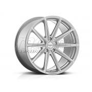 Vossen VFS10 Silver Metallic Janta