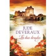 Los dias dorados / Days of Gold by Jude Deveraux