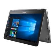 ASUS Vivobook Flip TP501UQ-FZ074T