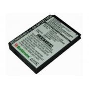 Bateria Fujitsu-Siemens Loox T830 3060mAh Li-Polymer 3.7V powiększony