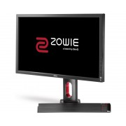 "BENQ ZOWIE 27"" XL2720 LED crni monitor"