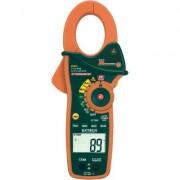 Extech EX830 lakatfogós árammérő (121644)