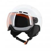 Brunotti Haveo 4 Women Helmets