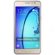 Samsung Galaxy On5 SM-G550F, Gold