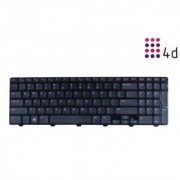 4d - Replacement Laptop Keyboard for Dell-Insp-N5110/N5050
