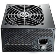 Sursa CoolerMaster B700, 700W
