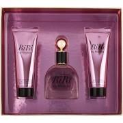Zaino trolley piccolo scuola Minions Coriex bambini bianco cod: G93745 MC