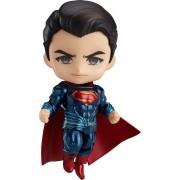 Batman V Superman Dawn of Justice Nendoroid Superman Figure