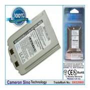 batterie telephone samsung SGH-X700