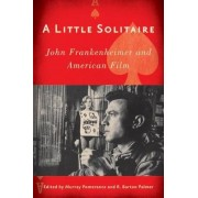A Little Solitaire by Murray Pomerance