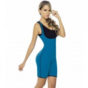 Costum ultra-modelator neopren - Hot shapers NEOTEX