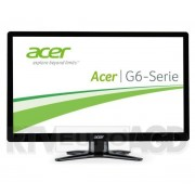 Acer G246HYLbd - Raty 50 x 13,38 zł