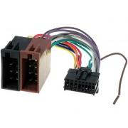 Iso konektor Pioneer ZRS-116 16PIN