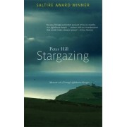 Stargazing by MR Peter Hill