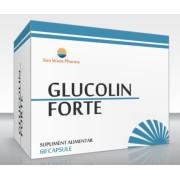Glucolin Forte 60 cps Sun Wave Pharma