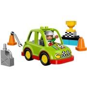 10589 Rally Car