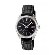 Ceas de dama Casio LTP-1302L-1A