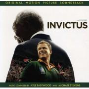 Artisti Diversi - Invictus (0886976307424) (1 CD)